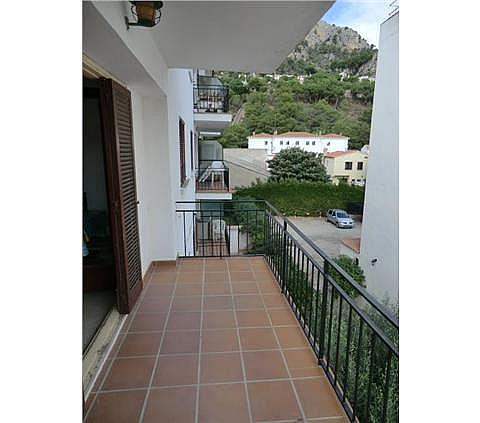 Apartamento en venta en calle Esglèsia, Torroella de Montgrí - 183952195