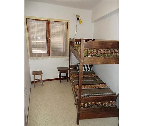 Apartamento en venta en calle Esglèsia, Torroella de Montgrí - 183952198