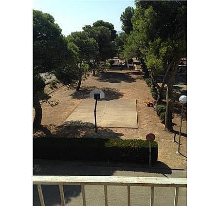Apartamento en venta en carretera Les Dunes, Torroella de Montgrí - 207058379