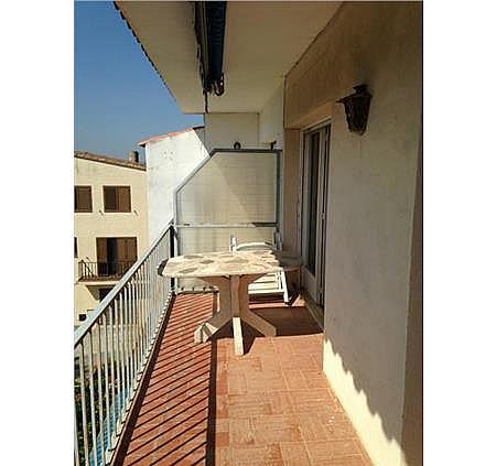 Apartamento en venta en carretera Les Dunes, Torroella de Montgrí - 207058397