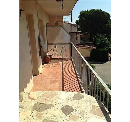 Apartamento en venta en carretera Les Dunes, Torroella de Montgrí - 207058400
