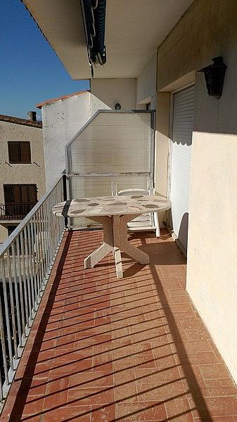 Apartamento en venta en carretera Les Dunes, Torroella de Montgrí - 251937327