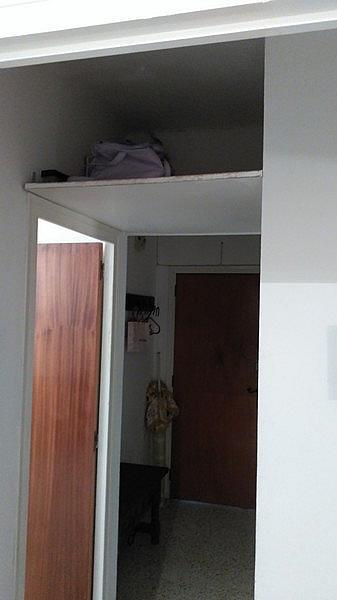 Apartamento en venta en carretera Les Dunes, Torroella de Montgrí - 251937331