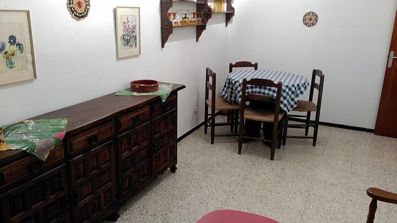 Apartamento en venta en carretera Les Dunes, Torroella de Montgrí - 251937342