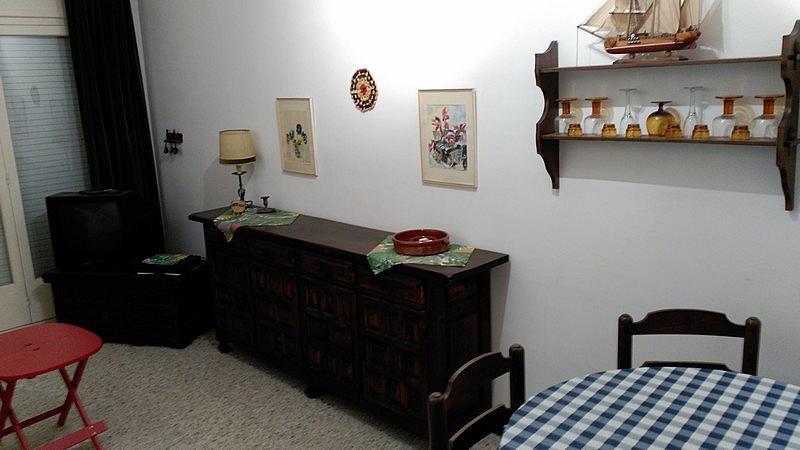 Apartamento en venta en carretera Les Dunes, Torroella de Montgrí - 251937346