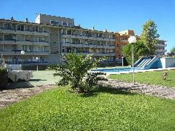 Apartamento en venta en calle Garrotxa, Torroella de Montgrí - 192177099