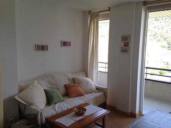 Apartamento en venta en calle Garrotxa, Torroella de Montgrí - 192177111