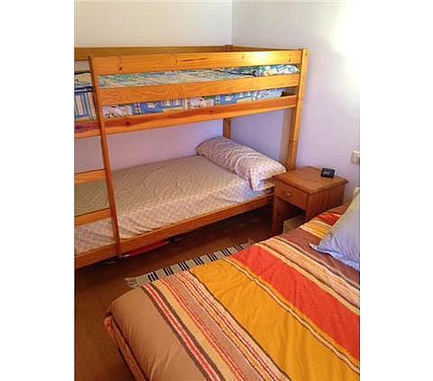 Apartamento en venta en calle Garrotxa, Torroella de Montgrí - 192177123