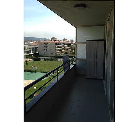 Apartamento en venta en calle Garrotxa, Torroella de Montgrí - 192177135