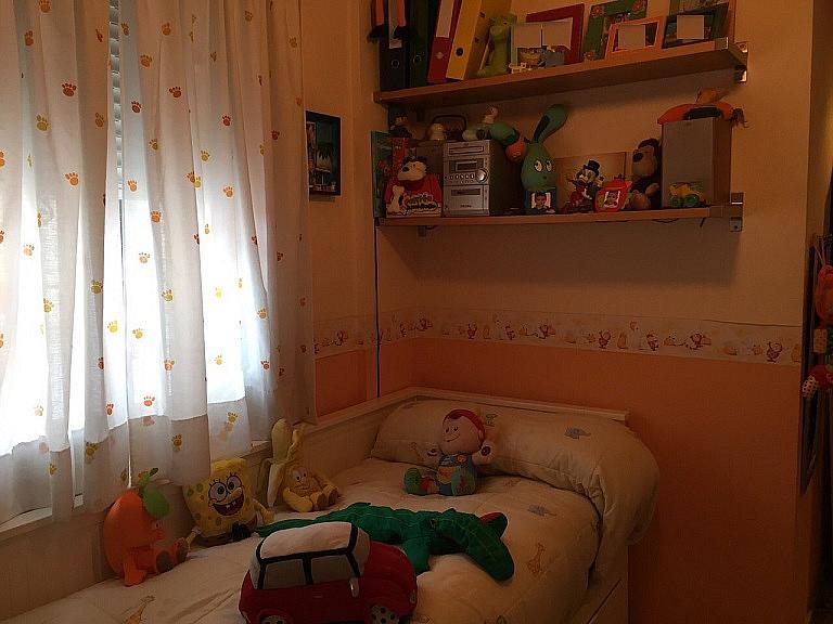 Piso en alquiler en barrio Huerta de la Reina, Noroeste en Córdoba - 174029015