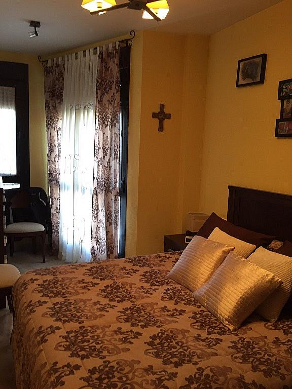 Piso en alquiler en barrio Huerta de la Reina, Noroeste en Córdoba - 174029017