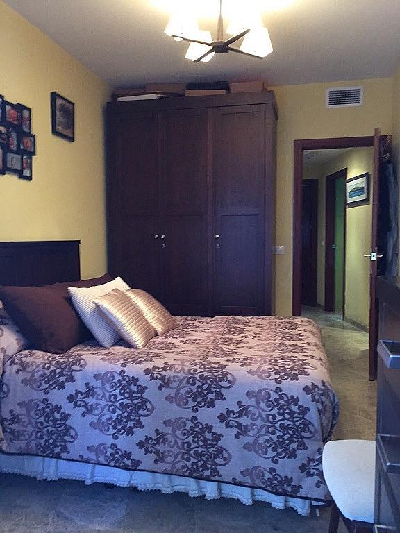 Piso en alquiler en barrio Huerta de la Reina, Noroeste en Córdoba - 174029020