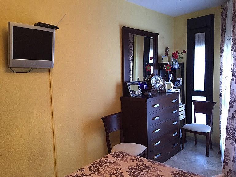 Piso en alquiler en barrio Huerta de la Reina, Noroeste en Córdoba - 174029023