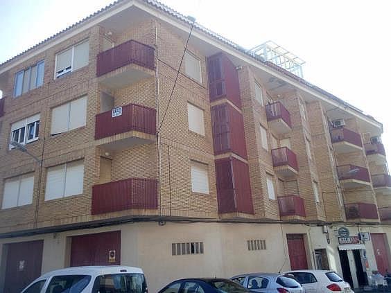 Piso en alquiler en calle La Font, Cabanes - 326813722