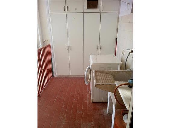 Piso en alquiler en calle La Font, Cabanes - 326813737