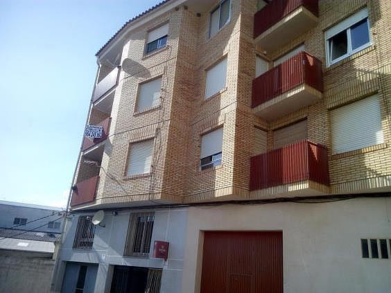 Piso en alquiler en calle La Font, Cabanes - 326813764