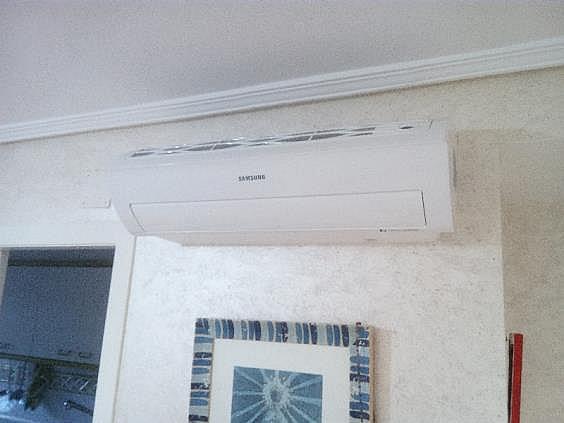 Apartamento en alquiler en calle Ferrandis Salvador, Benicasim/Benicàssim - 348927832