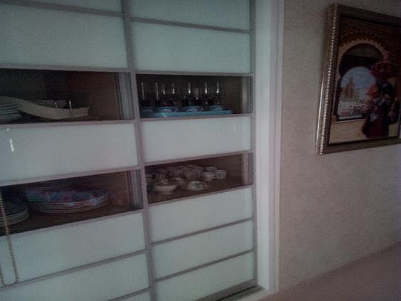 Apartamento en alquiler en calle Ferrandis Salvador, Benicasim/Benicàssim - 348927841