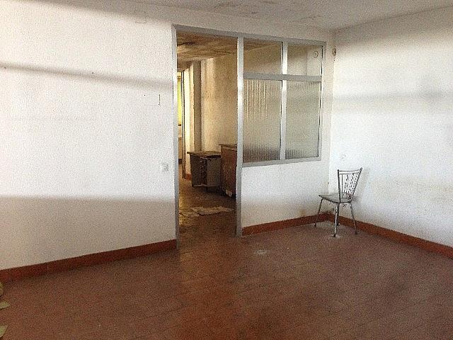 Foto 11 - Nave en alquiler en calle A Asturias, Palencia - 357074372