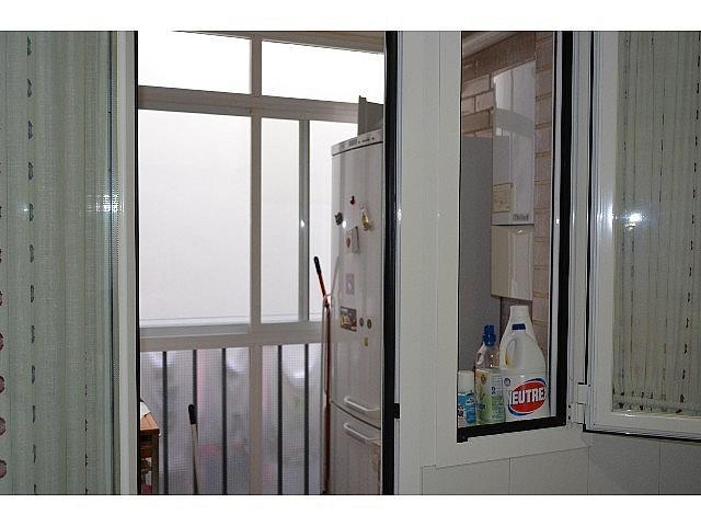 Foto 6 - Piso en venta en calle Miguel de Benavides, Eras del Bosque en Palencia - 357075092