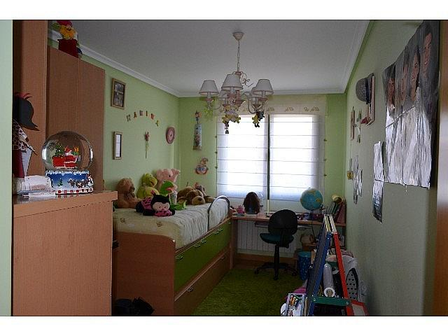 Foto 9 - Piso en venta en calle Miguel de Benavides, Eras del Bosque en Palencia - 357075101