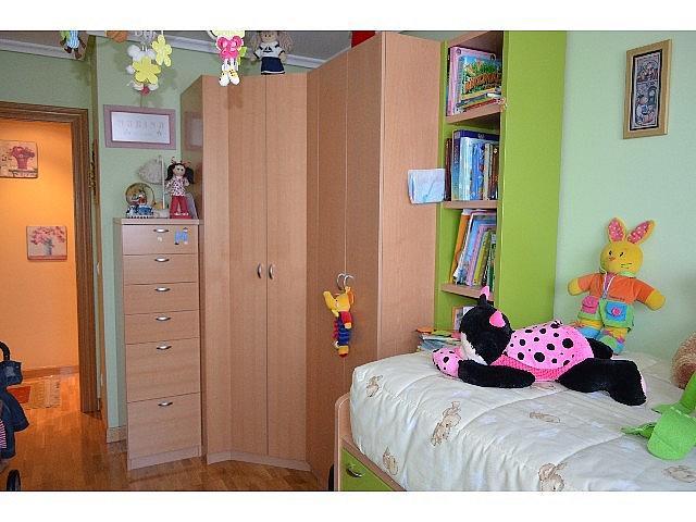 Foto 10 - Piso en venta en calle Miguel de Benavides, Eras del Bosque en Palencia - 357075104
