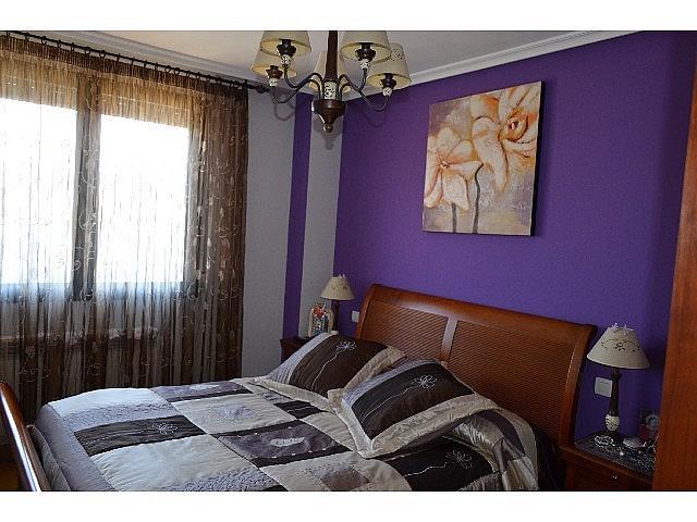 Foto 11 - Piso en venta en calle Miguel de Benavides, Eras del Bosque en Palencia - 357075107