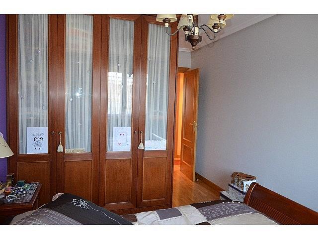 Foto 12 - Piso en venta en calle Miguel de Benavides, Eras del Bosque en Palencia - 357075110