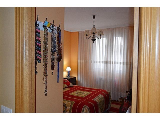 Foto 14 - Piso en venta en calle Miguel de Benavides, Eras del Bosque en Palencia - 357075116