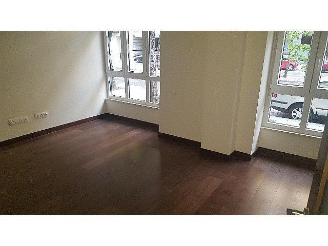 Foto 3 - Apartamento en venta en calle Av Casado del Alisal, La Puebla-Centro en Palencia - 357077348
