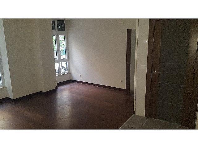 Foto 5 - Apartamento en venta en calle Av Casado del Alisal, La Puebla-Centro en Palencia - 357077354