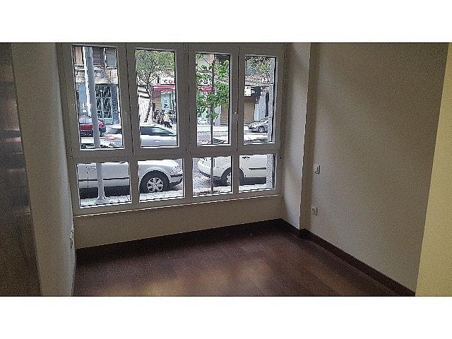 Foto 6 - Apartamento en venta en calle Av Casado del Alisal, La Puebla-Centro en Palencia - 357077357