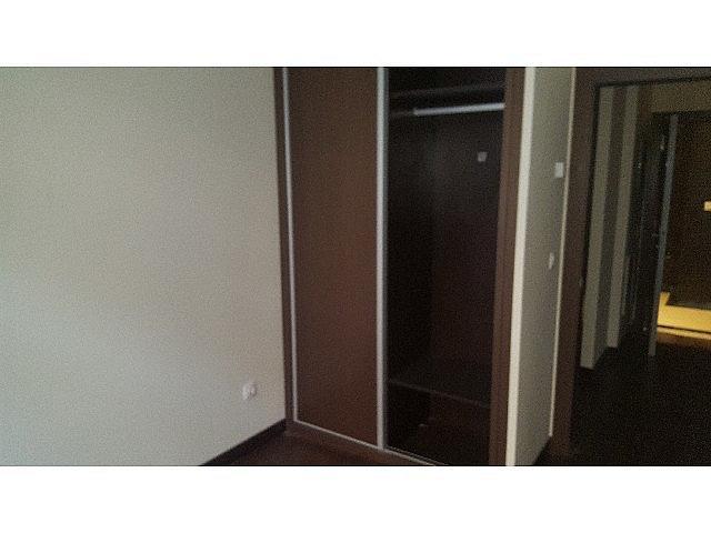 Foto 7 - Apartamento en venta en calle Av Casado del Alisal, La Puebla-Centro en Palencia - 357077360