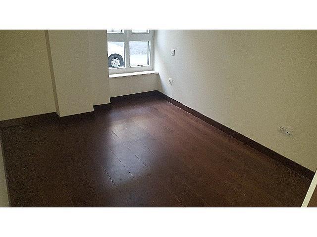 Foto 8 - Apartamento en venta en calle Av Casado del Alisal, La Puebla-Centro en Palencia - 357077363