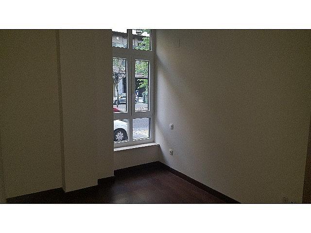 Foto 9 - Apartamento en venta en calle Av Casado del Alisal, La Puebla-Centro en Palencia - 357077366