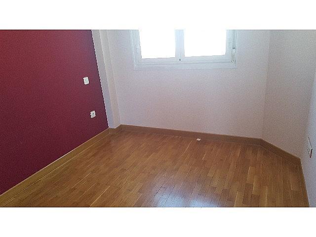 Foto 5 - Piso en alquiler en calle Doctor Diaz Caneja, La Puebla-Centro en Palencia - 357078644