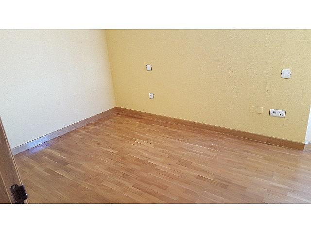 Foto 10 - Piso en alquiler en calle Doctor Diaz Caneja, La Puebla-Centro en Palencia - 357078659
