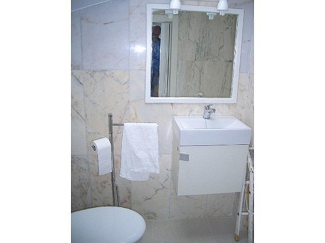 Foto 4 - Oficina en alquiler en plaza Mayor, La Puebla-Centro en Palencia - 240568473