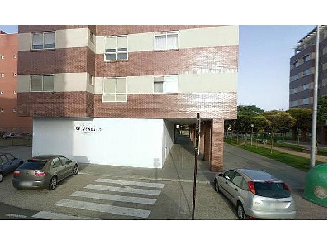 Foto 1 - Local en alquiler en calle Filipinos, Palencia - 240569097