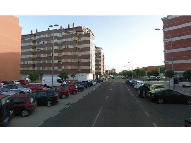 Foto 3 - Local en alquiler en calle Filipinos, Palencia - 240569103