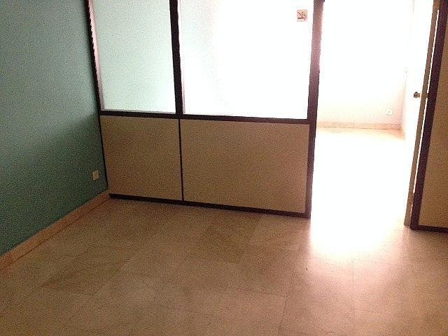 Foto 2 - Oficina en alquiler en calle Av Valladolid, Palencia - 240569109
