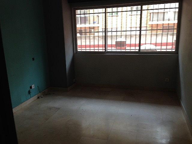 Foto 3 - Oficina en alquiler en calle Av Valladolid, Palencia - 240569112