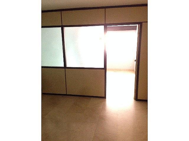 Foto 4 - Oficina en alquiler en calle Av Valladolid, Palencia - 240569115