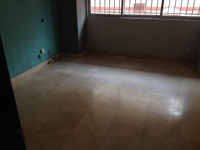 Foto 5 - Oficina en alquiler en calle Av Valladolid, Palencia - 240569118