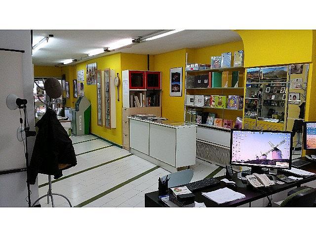Foto 6 - Local en alquiler en calle Mayor, La Puebla-Centro en Palencia - 257254363