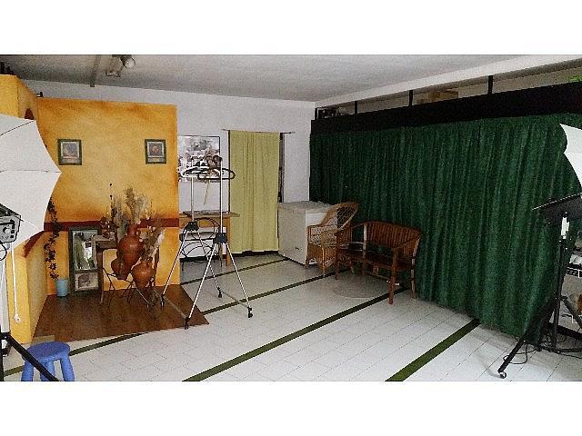 Foto 7 - Local en alquiler en calle Mayor, La Puebla-Centro en Palencia - 257254366