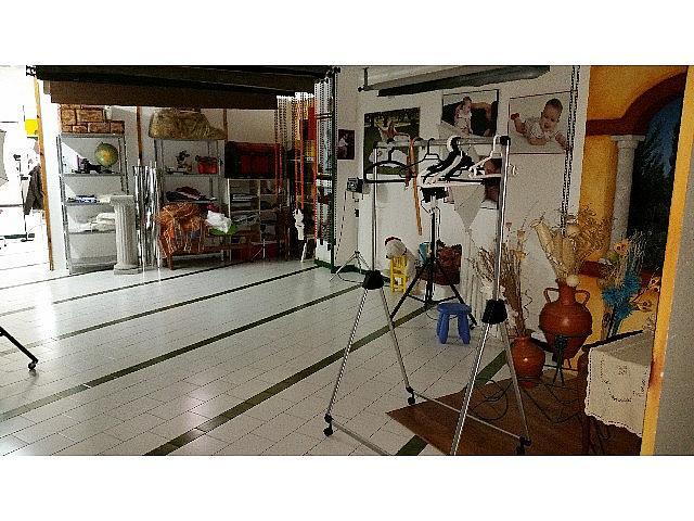 Foto 8 - Local en alquiler en calle Mayor, La Puebla-Centro en Palencia - 257254369