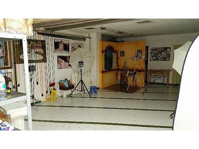 Foto 5 - Local en alquiler en calle Mayor, La Puebla-Centro en Palencia - 275415702
