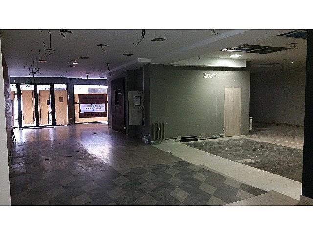 Foto 3 - Local en alquiler en calle Menendez Pelayo, La Puebla-Centro en Palencia - 257254873