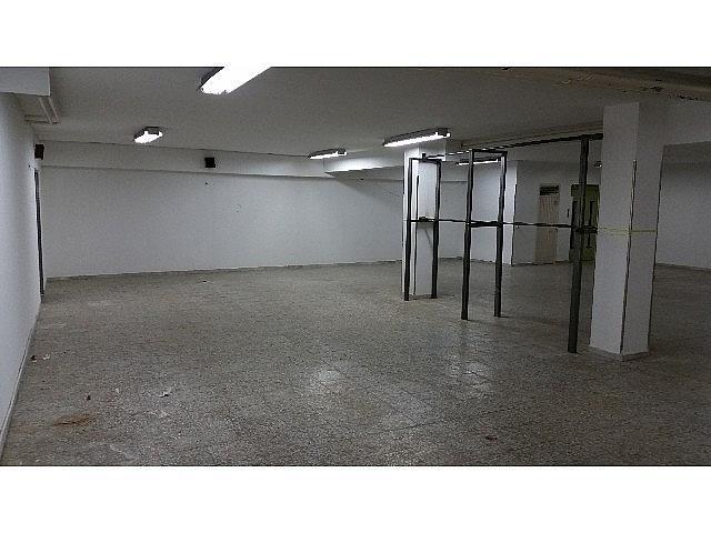 Foto 10 - Local en alquiler en calle Menendez Pelayo, La Puebla-Centro en Palencia - 257254894
